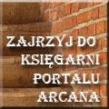 http://ksiegarnia.arcana.pl/